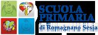 .: Scuole Sacro Cuore – Sc. Primaria Romagnano :.